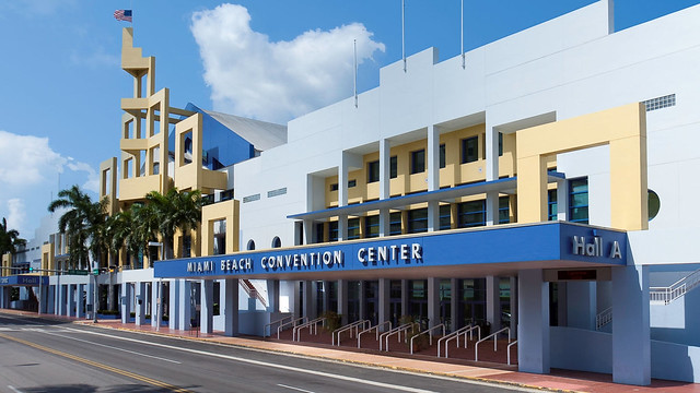 Miami-Beach-Convention-Center-exterior-angle