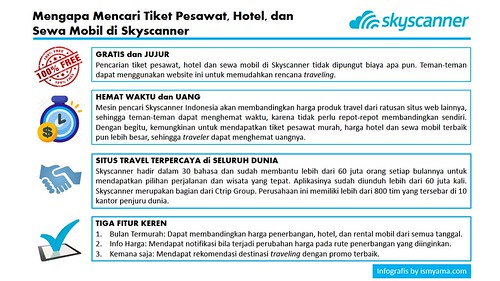 Skyscanner Indonesia