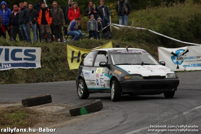 RallyFans.hu-09004