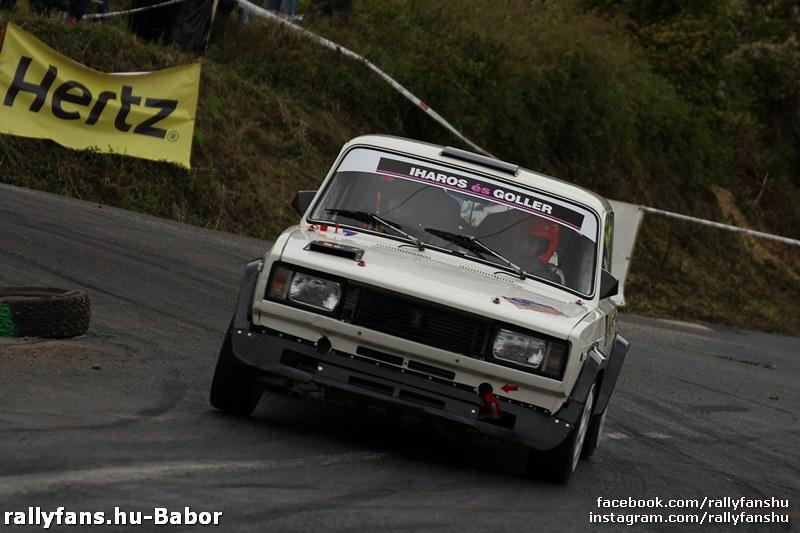 RallyFans.hu-08980