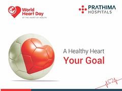 prathima hospitals - world heart day (3)
