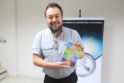 lancamento_livro_platao_e_a_dialetica (6)