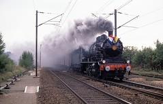 * Railway World # 39