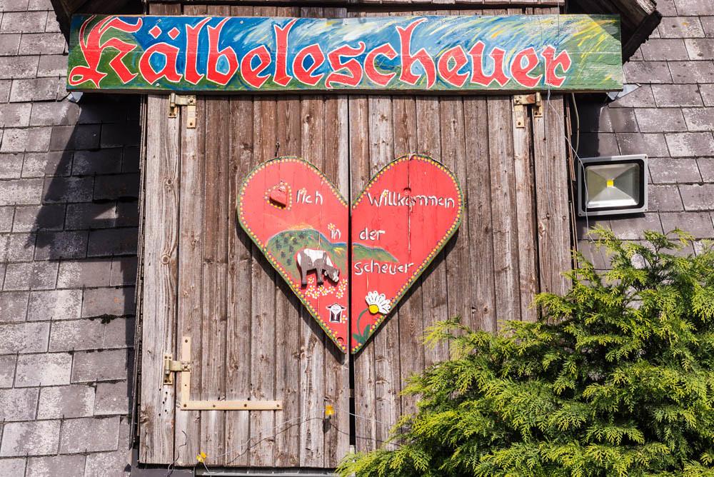 Kaelbelescheuer_052a