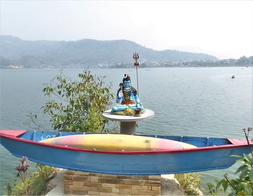 n-pokhara-Pagode-Paix (4)