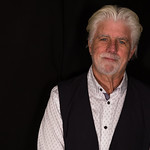 Wed, 04/10/2017 - 10:26am - Michael McDonald Live in Studio A, 10.4.17 Photographer: Brian Gallagher