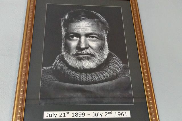 ernest-hemingway-portrait