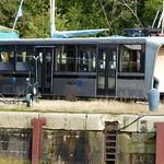 City Class Tram