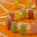 Week 41 - The gummy bear cult