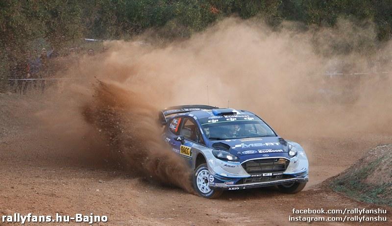 RallyFans.hu-08738