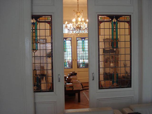 En Suite Deuren : En suite deuren u albo deuren bv