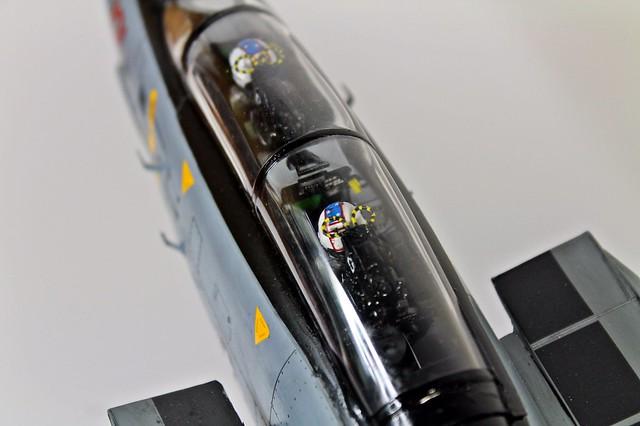 F-14A-I