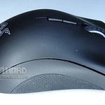 Razer-Deathadder-Elite-12