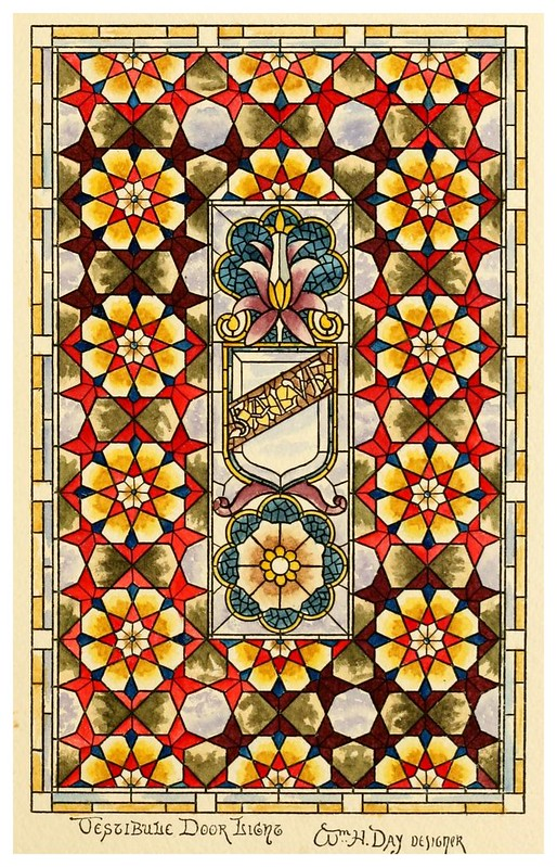 003-Catalogo de Belcher Mosaic Glass Company-1886