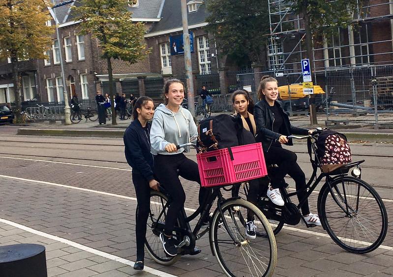 Amsterdam 2017-16.jpg