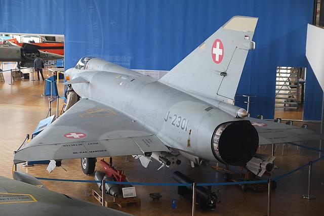 J-2301