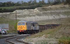 The Barrington Light Railway