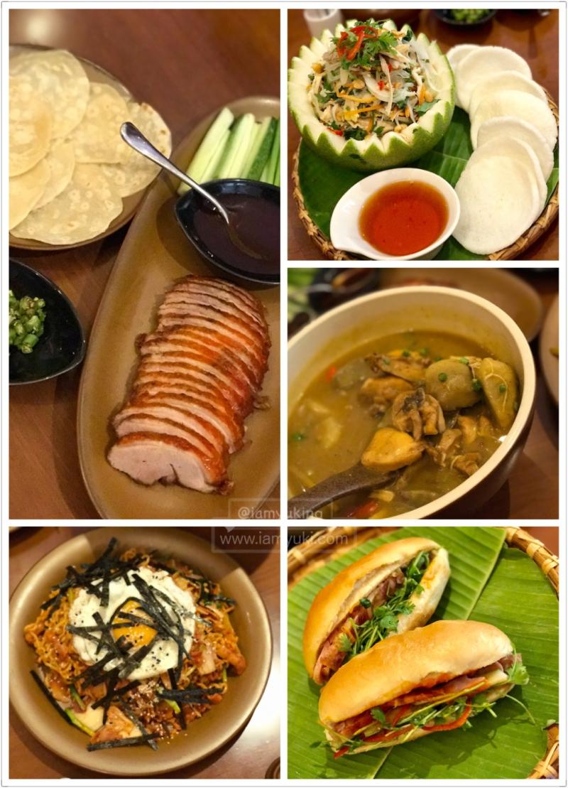 AirAsia54Nha Trang Vietnam Trip