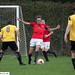 Sports_2_3_Rushmere-0056