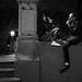 San Miguel de Allende por Christopher.Michel