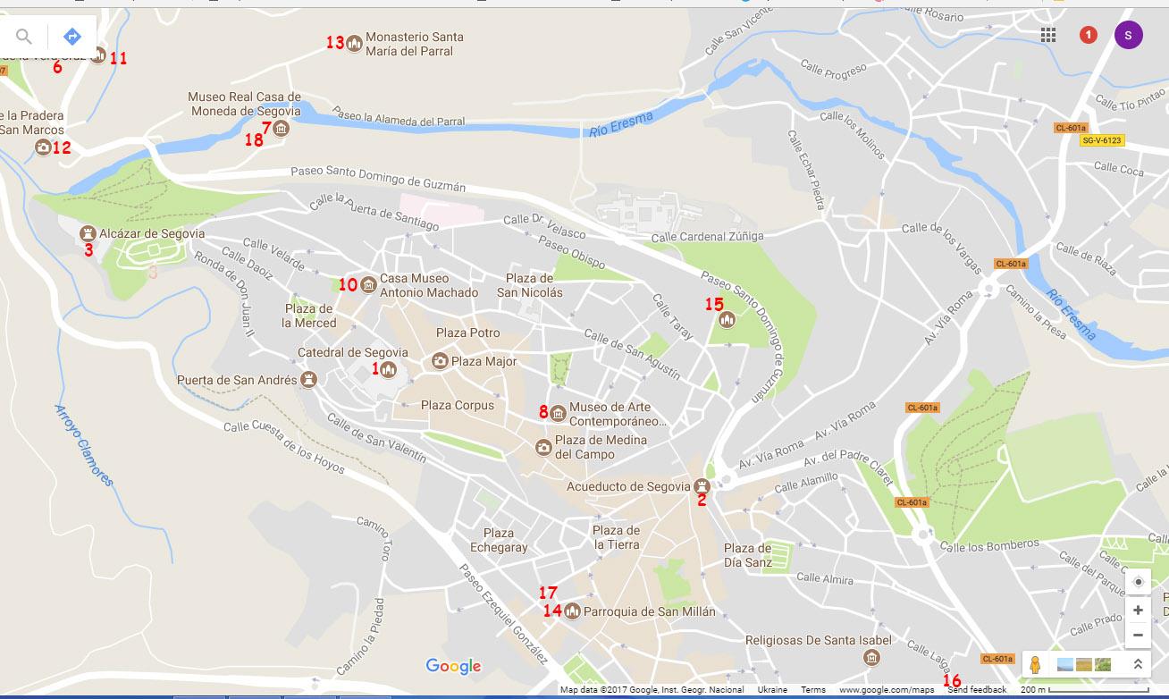 Segovia_plan_2