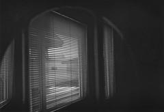 Mirror 120film