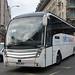 National Express - BD65 JFO