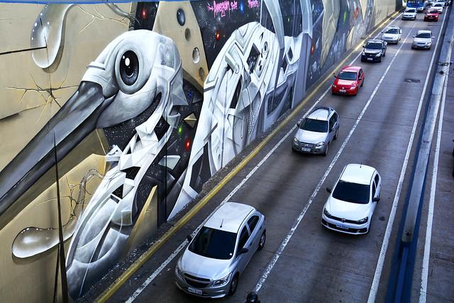 17.10.20. Grafite
