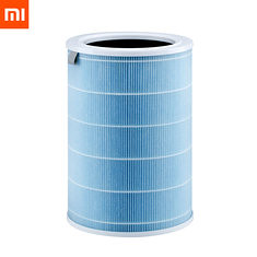 Original Xiaomi Mi Air Purifier 2 Filter Cleaner Filter Intelligent Coconut Shell Activated Carbon (1114251) #Banggood