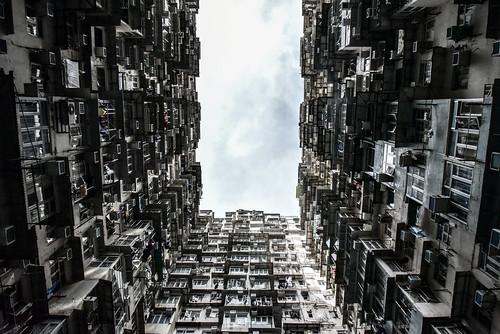 HongKong-MontaneMansion-DSC_1354