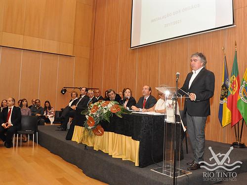 2017_10_20 - Cerimónia de Tomada de Posse (117)