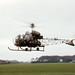 Westland-Bell AB47-3B-1 Sioux AH1 XT174 Plymouth 20-10-68