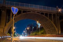 """国道1号 響橋 """"HIBIKI-BRIDGE"""""""