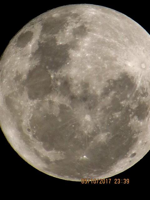 lunar 5 10 17
