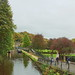HDR Hebden Bridge 2