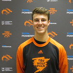 Ryan Hampe (#1 MVB recruit Oct 20, 2017)