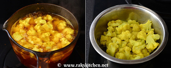 cauliflower-milagu-1
