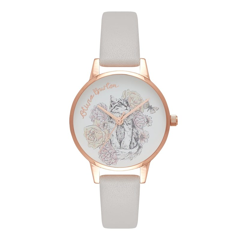 animal-motif-cat-blush-rose-gold-watch-p1049-5128_zoom