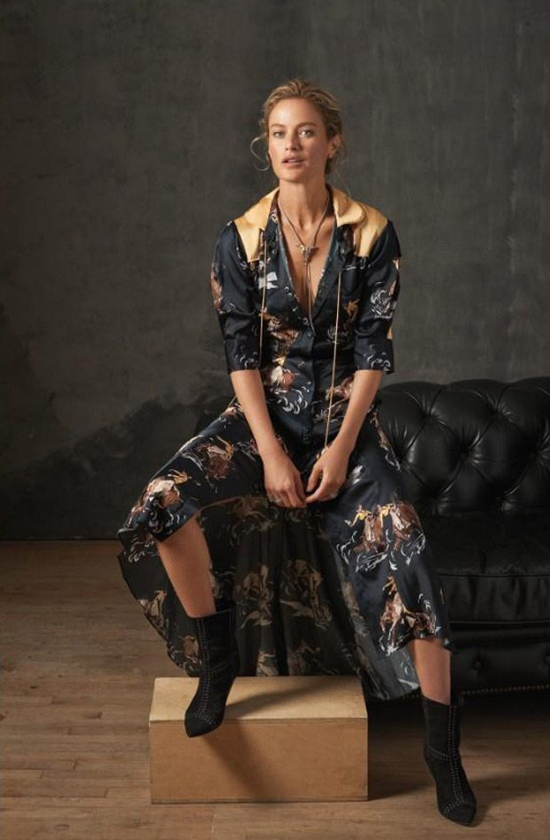 Carolyn-Murphy-Vogue-Mexico-Will-Davidson-04-620x947