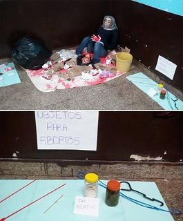 objetos-para-aborto