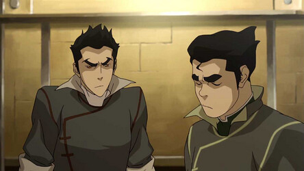 Mako_encouraging_Bolin