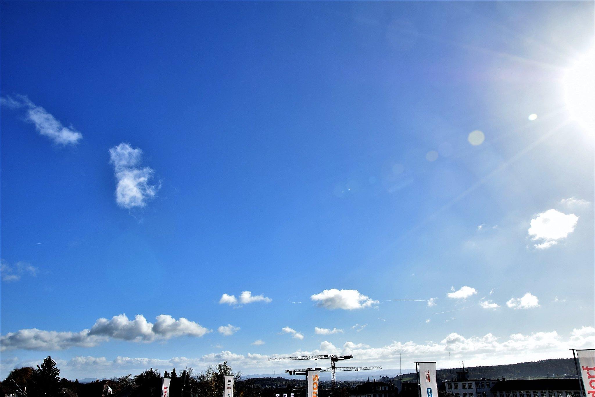 Clouds 30.10 (13)