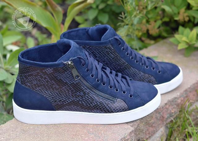 vionic-torri-hightop-sneaker-5