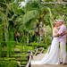 Bo Phut Resort & Spa Koh Samui Wedding Photography | NET-Photography Thailand Photographer by NET-Photography | Thailand Photographer