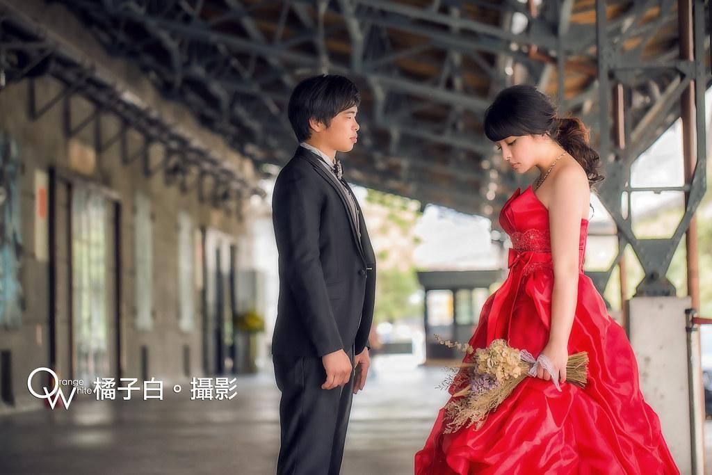 士華+世玉-9