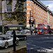 Marble Arch`1964-2017 by roll the dice