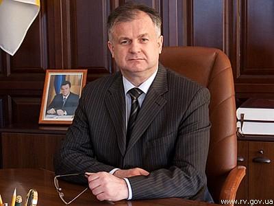 Василь Берташ не поділився з нинішньою владою?
