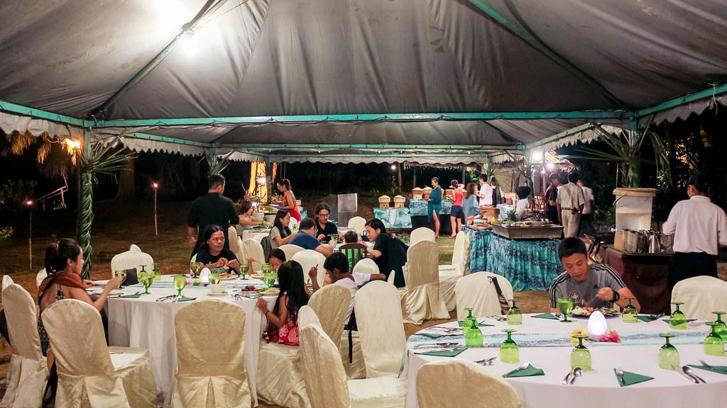 tanjong-jara-resort-alexisjetsets-25
