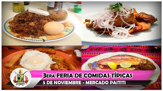 tercera-feria-de-comidas-tipicas-5-de-noviembre