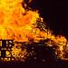 201711_9798 Bonfire